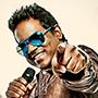 Yuvan Shankar Raja Radio 3